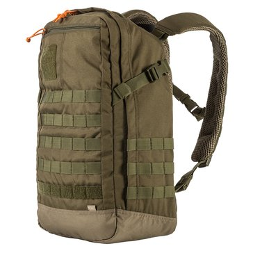 5.11 Rapid Origin Backpack