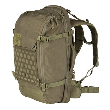 5.11 AMP 72 Backpack