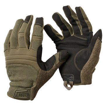 5.11 Competition Shooting Glove