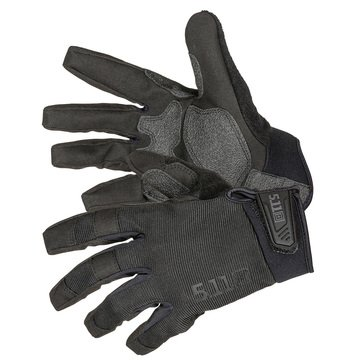 5.11 A3 Tactical Glove