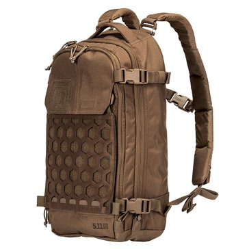 5.11 AMP 10 Backpack