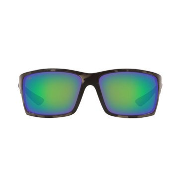 Costa Reefton Men's Polarized Sunglasses