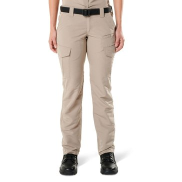 5.11 Women's Fast-Tac Cargo Pants
