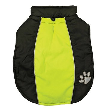 Ethical Pet Sporty Jacket