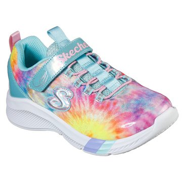 Skechers Kids Toddler Girls' Dreamy Lights Sneaker