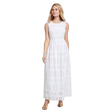 Vineyard Vines Women's Maxi Dress