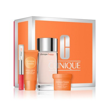 Clinique Happy Set B - Perfectly Happy