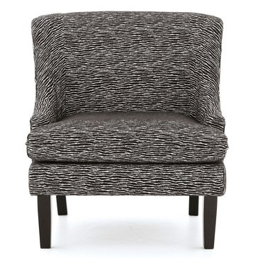Signature Design by Ashley Byrams Accent Chair