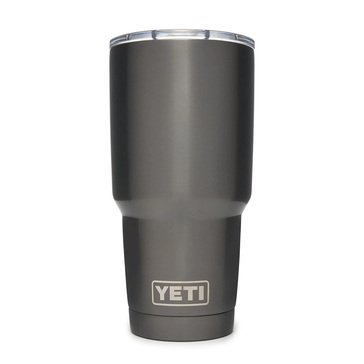 Yeti Rambler Elements 30oz Tumbler