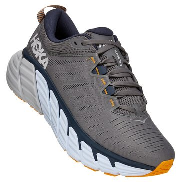 Hoka One One Men's Gaviota 3 Running Shoe
