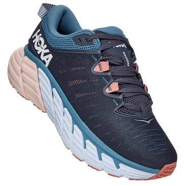 Hoka One One Women's Gaviota 3 Running Shoe