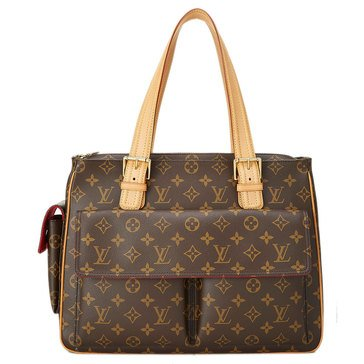 Louis Vuitton Monogram Multiplicite
