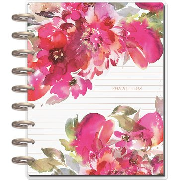 Happy Planner Classic Planners