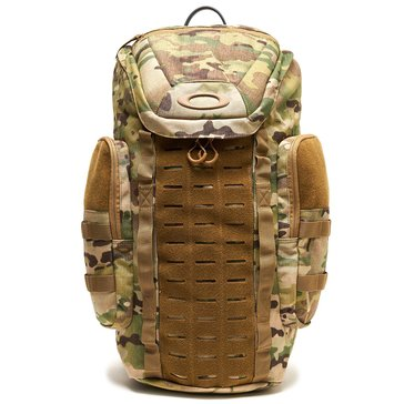 Oakley Link Military Tactical 2.0 Backpack