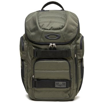 Oakley Enduro 2.0 30 Liter Backpack