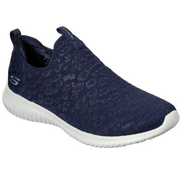 Skechers Sport Active Women's Ultra Flex Wild Journey Sneaker