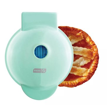 Dash Mini Pie Maker