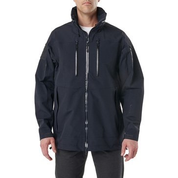 5.11 Men's Approach Jacket