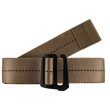 5.11 Men's Elas-Tac Belt