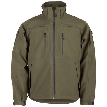 5.11 Men's Sabre Jacket 2.0™