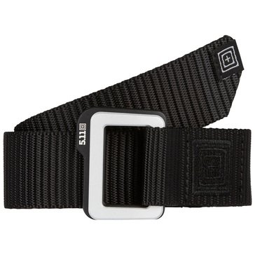5.11 Men's Traverse Double Buckle