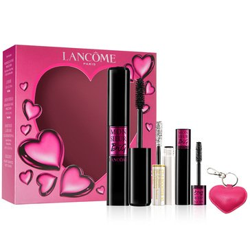 Lancôme Monsieur Big Home/Away Set