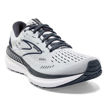Brooks Women's Glycerin GTS 19 Running Shoe