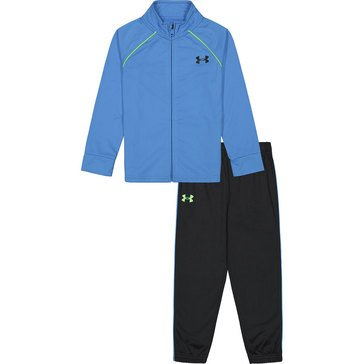 Under Armour Little Boys' Crazy For Wins Set