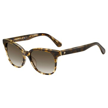Kate Spade Special Purchase Arlynn Sunglasses