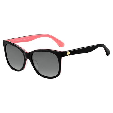Kate Spade Special Purchase Danalyn Sunglasses