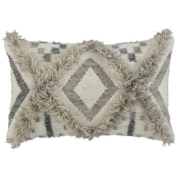 Signature Design by Ashley Liviah Pillow