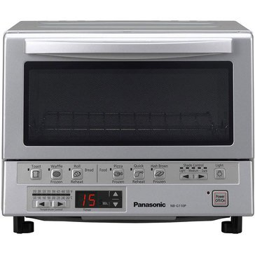 Panasonic FlashXpress Toaster Oven