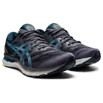 Asics Men's Gel Nimbus 23 Running Shoe