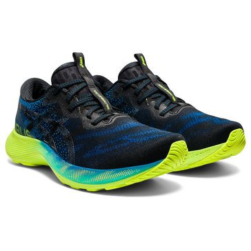 Asics Men's Gel Nimbus Lite 2 Running Shoe