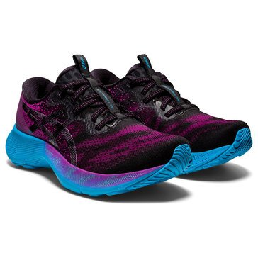 Asics Women's Gel Nimbus Lite 2 Running Shoe