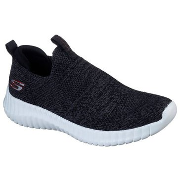 Skechers Kids Big Boys'' Elite Flex Sneaker