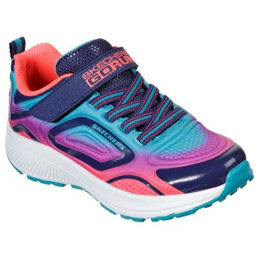 Skechers Kids Little Girls'' Go Run Consistent Sneaker