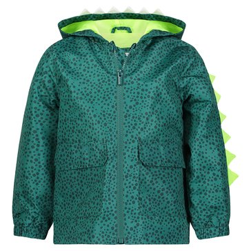 Carters Baby  Boys' Light Weight Dino Jacket