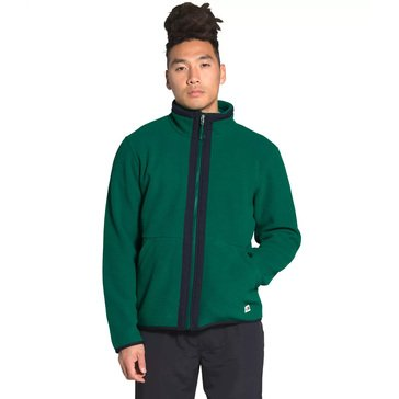 The North Face Men's Carbondale Full Zip