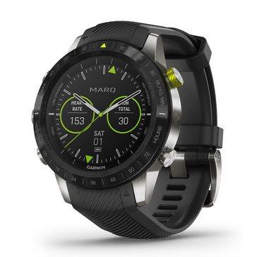 Garmin Marq Athlete Smart Watch