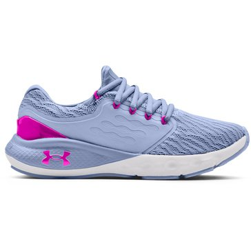 Under Armour Women's Charged Vantage Running Shoe