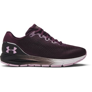 Under Armour Women's HOVR Sonic 4 Running Shoe