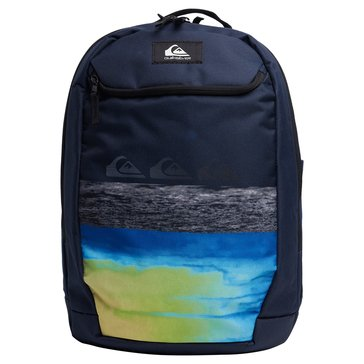 Quiksilver Coastriders Backpack