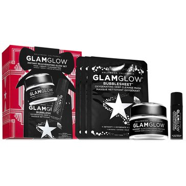 GLAMGLOW® Instant Rejuvenating Glow Set