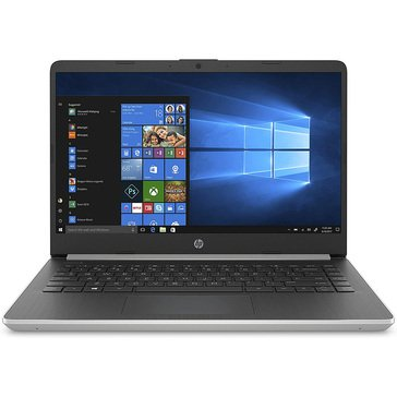 HP Pavilion Laptop Intel Core i5 (10th Gen), 8GB RAM, 512GB SSD