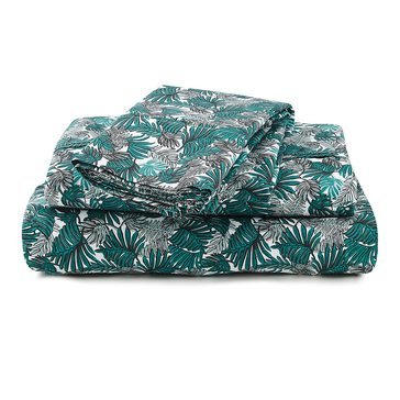 Justina Blakeney Aja Sheet Set