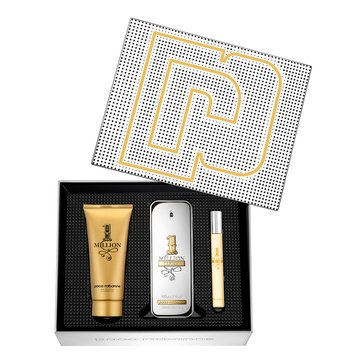 Paco Rabbane 1 Million Lucky Set