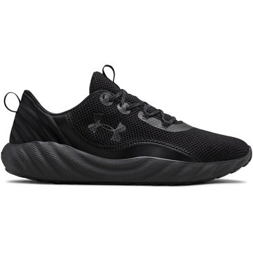 Under Armour Men's Charged Will Lifestyle Running Shoe