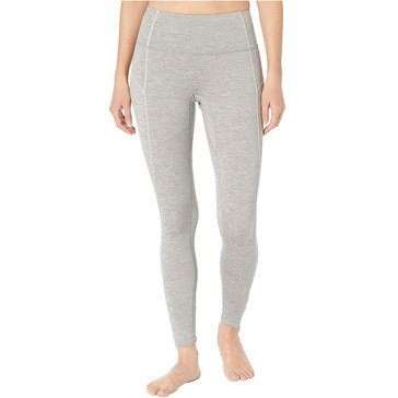 Free People Women's Youre Peach Leggings