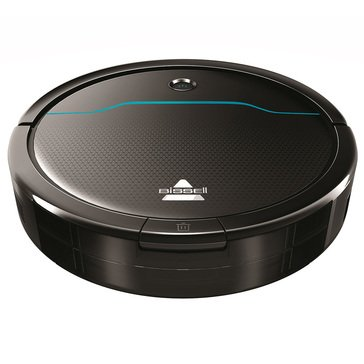 Bissell  Multi-Surface Robotic Vacuum Brown Box